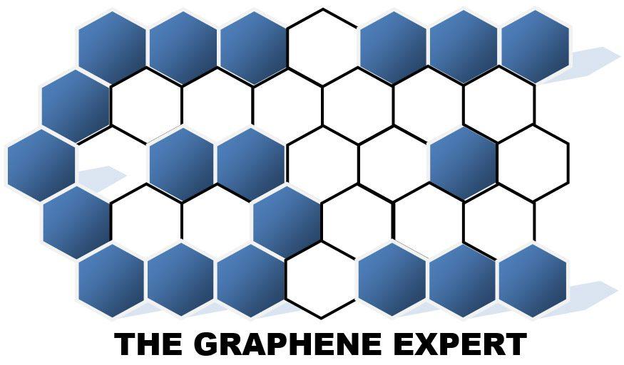 Институт Графена